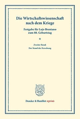 Cover: https://exlibris.azureedge.net/covers/9783/4281/7196/5/9783428171965xl.jpg