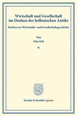 Cover: https://exlibris.azureedge.net/covers/9783/4281/7200/9/9783428172009xl.jpg