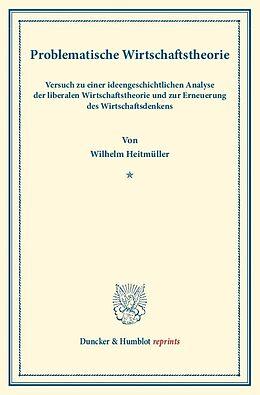 Cover: https://exlibris.azureedge.net/covers/9783/4281/7202/3/9783428172023xl.jpg