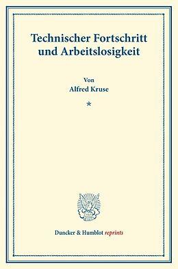 Cover: https://exlibris.azureedge.net/covers/9783/4281/7205/4/9783428172054xl.jpg