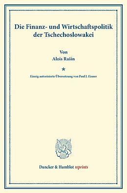Cover: https://exlibris.azureedge.net/covers/9783/4281/7210/8/9783428172108xl.jpg