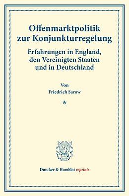 Cover: https://exlibris.azureedge.net/covers/9783/4281/7211/5/9783428172115xl.jpg
