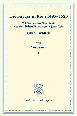Cover: https://exlibris.azureedge.net/covers/9783/4281/7212/2/9783428172122xl.jpg