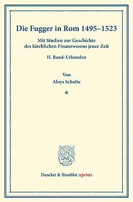 Cover: https://exlibris.azureedge.net/covers/9783/4281/7213/9/9783428172139xl.jpg