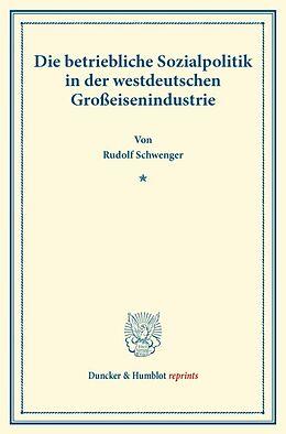 Cover: https://exlibris.azureedge.net/covers/9783/4281/7214/6/9783428172146xl.jpg