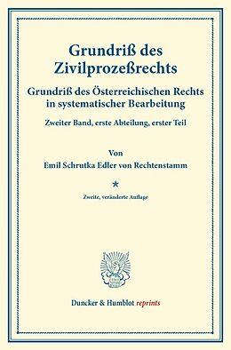 Cover: https://exlibris.azureedge.net/covers/9783/4281/7232/0/9783428172320xl.jpg