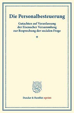 Cover: https://exlibris.azureedge.net/covers/9783/4281/7250/4/9783428172504xl.jpg