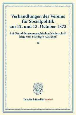 Cover: https://exlibris.azureedge.net/covers/9783/4281/7251/1/9783428172511xl.jpg
