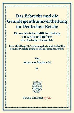 Cover: https://exlibris.azureedge.net/covers/9783/4281/7267/2/9783428172672xl.jpg