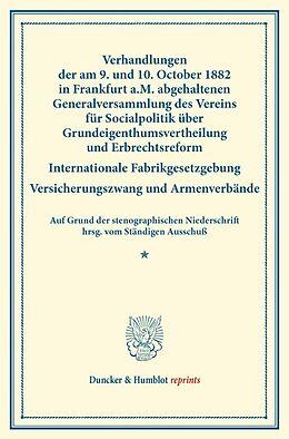 Cover: https://exlibris.azureedge.net/covers/9783/4281/7268/9/9783428172689xl.jpg