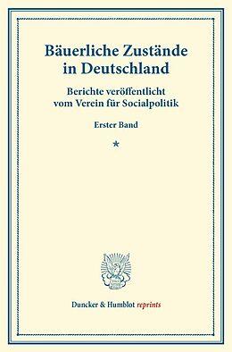 Cover: https://exlibris.azureedge.net/covers/9783/4281/7269/6/9783428172696xl.jpg