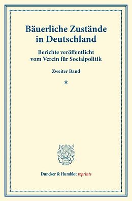 Cover: https://exlibris.azureedge.net/covers/9783/4281/7270/2/9783428172702xl.jpg