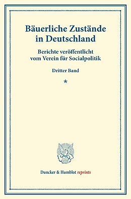 Cover: https://exlibris.azureedge.net/covers/9783/4281/7271/9/9783428172719xl.jpg