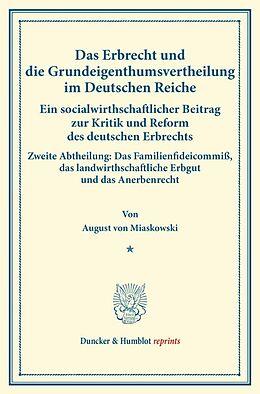 Cover: https://exlibris.azureedge.net/covers/9783/4281/7272/6/9783428172726xl.jpg