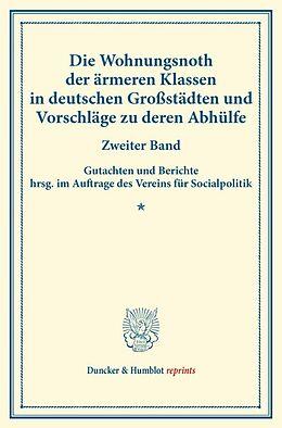 Cover: https://exlibris.azureedge.net/covers/9783/4281/7278/8/9783428172788xl.jpg
