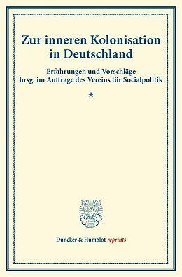 Cover: https://exlibris.azureedge.net/covers/9783/4281/7279/5/9783428172795xl.jpg