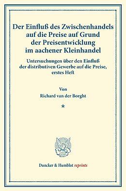 Cover: https://exlibris.azureedge.net/covers/9783/4281/7283/2/9783428172832xl.jpg