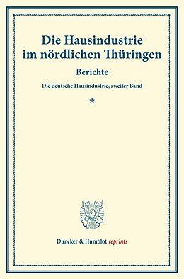 Cover: https://exlibris.azureedge.net/covers/9783/4281/7287/0/9783428172870xl.jpg