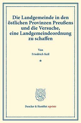 Cover: https://exlibris.azureedge.net/covers/9783/4281/7290/0/9783428172900xl.jpg