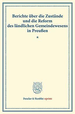 Cover: https://exlibris.azureedge.net/covers/9783/4281/7291/7/9783428172917xl.jpg