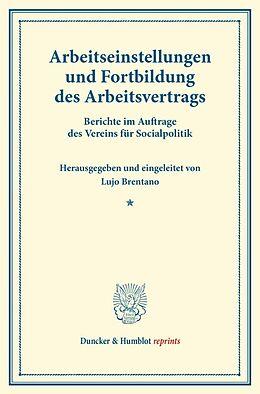 Cover: https://exlibris.azureedge.net/covers/9783/4281/7292/4/9783428172924xl.jpg
