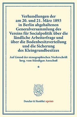 Cover: https://exlibris.azureedge.net/covers/9783/4281/7305/1/9783428173051xl.jpg