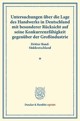 Cover: https://exlibris.azureedge.net/covers/9783/4281/7311/2/9783428173112xl.jpg