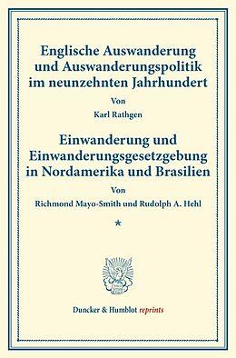 Cover: https://exlibris.azureedge.net/covers/9783/4281/7319/8/9783428173198xl.jpg