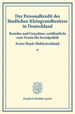 Cover: https://exlibris.azureedge.net/covers/9783/4281/7320/4/9783428173204xl.jpg