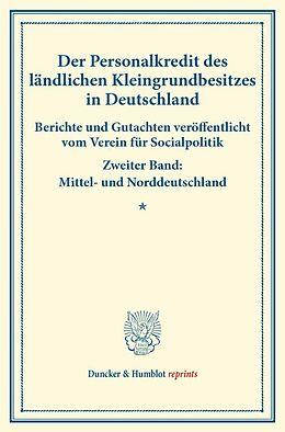 Cover: https://exlibris.azureedge.net/covers/9783/4281/7321/1/9783428173211xl.jpg