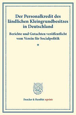 Cover: https://exlibris.azureedge.net/covers/9783/4281/7322/8/9783428173228xl.jpg