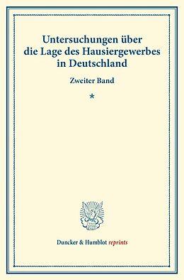 Cover: https://exlibris.azureedge.net/covers/9783/4281/7325/9/9783428173259xl.jpg