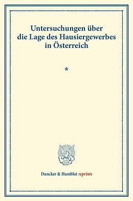 Cover: https://exlibris.azureedge.net/covers/9783/4281/7329/7/9783428173297xl.jpg