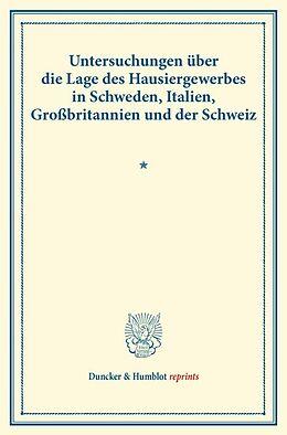 Cover: https://exlibris.azureedge.net/covers/9783/4281/7330/3/9783428173303xl.jpg