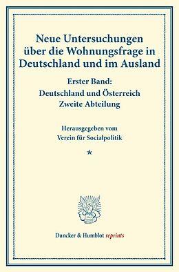 Cover: https://exlibris.azureedge.net/covers/9783/4281/7342/6/9783428173426xl.jpg