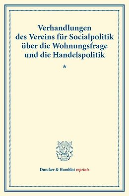 Cover: https://exlibris.azureedge.net/covers/9783/4281/7345/7/9783428173457xl.jpg