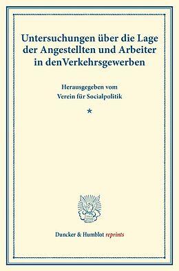 Cover: https://exlibris.azureedge.net/covers/9783/4281/7346/4/9783428173464xl.jpg