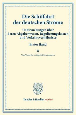 Cover: https://exlibris.azureedge.net/covers/9783/4281/7347/1/9783428173471xl.jpg