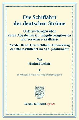 Cover: https://exlibris.azureedge.net/covers/9783/4281/7348/8/9783428173488xl.jpg