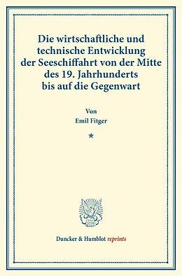 Cover: https://exlibris.azureedge.net/covers/9783/4281/7350/1/9783428173501xl.jpg