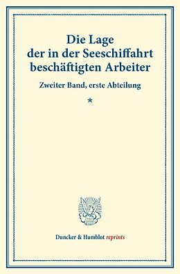 Cover: https://exlibris.azureedge.net/covers/9783/4281/7351/8/9783428173518xl.jpg