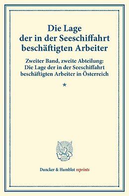 Cover: https://exlibris.azureedge.net/covers/9783/4281/7352/5/9783428173525xl.jpg