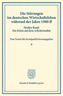Cover: https://exlibris.azureedge.net/covers/9783/4281/7357/0/9783428173570xl.jpg