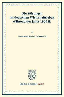 Cover: https://exlibris.azureedge.net/covers/9783/4281/7358/7/9783428173587xl.jpg