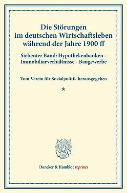 Cover: https://exlibris.azureedge.net/covers/9783/4281/7359/4/9783428173594xl.jpg