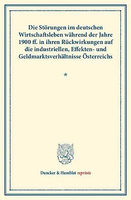Cover: https://exlibris.azureedge.net/covers/9783/4281/7360/0/9783428173600xl.jpg