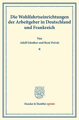 Cover: https://exlibris.azureedge.net/covers/9783/4281/7362/4/9783428173624xl.jpg