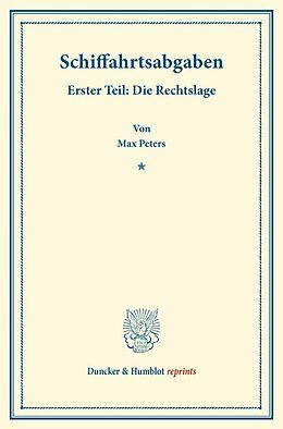 Cover: https://exlibris.azureedge.net/covers/9783/4281/7363/1/9783428173631xl.jpg