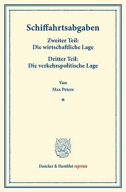 Cover: https://exlibris.azureedge.net/covers/9783/4281/7364/8/9783428173648xl.jpg