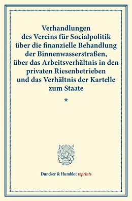 Cover: https://exlibris.azureedge.net/covers/9783/4281/7365/5/9783428173655xl.jpg